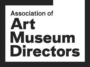 Sheldon Is Also An Insutional Member Of The Association Of Art Museum Directors Aamd And The Association Of Academic Museums And Galleries Aamg